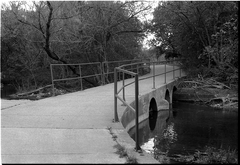 footbridge foma 200- microphen 50mm.jpg