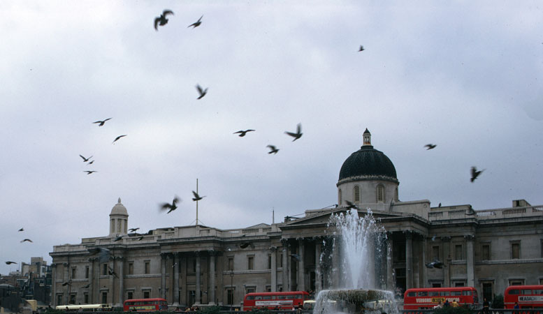 Britain-London-Trafalgar-Sq.jpg