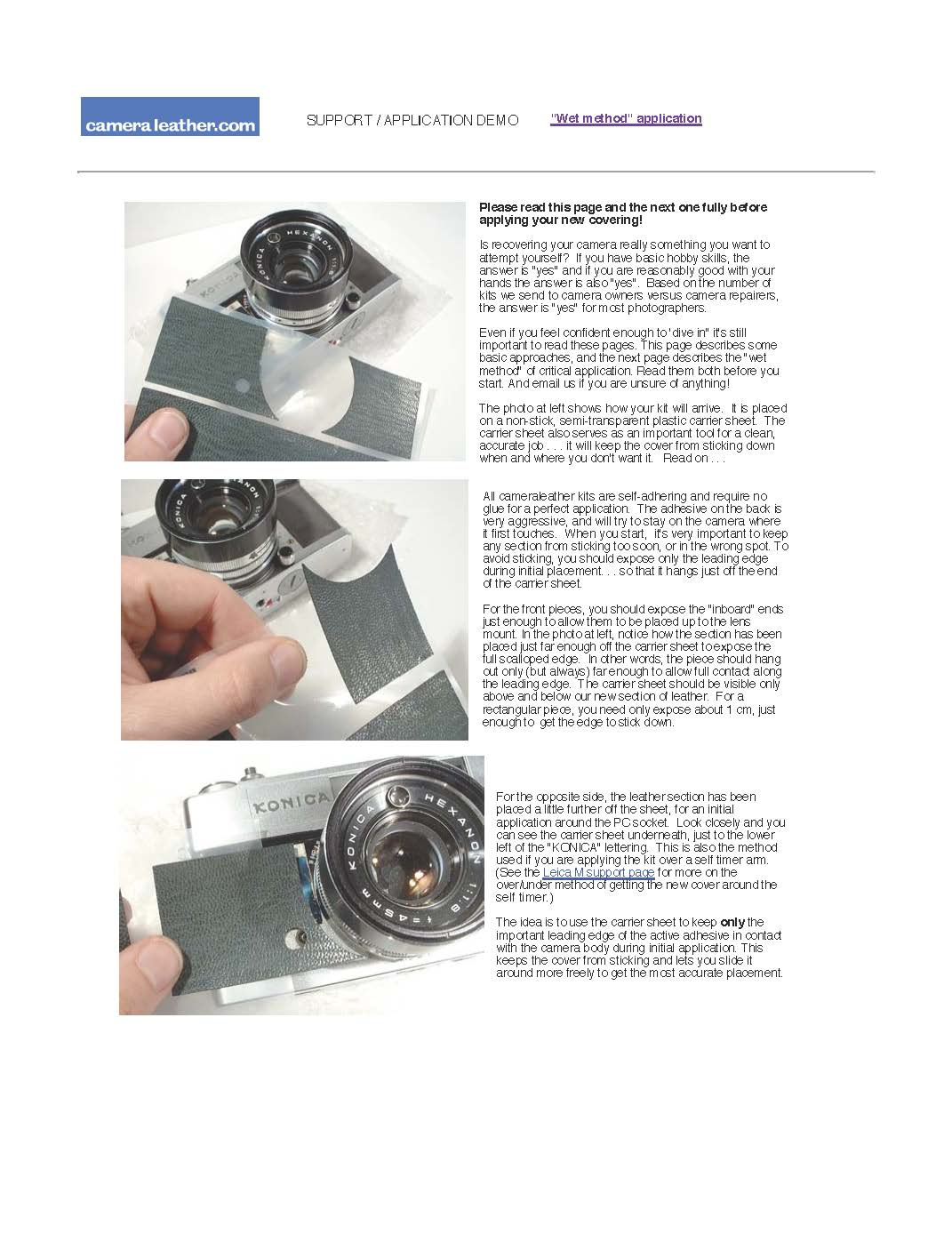Cameraleather-application guide 1_Page_1.jpg