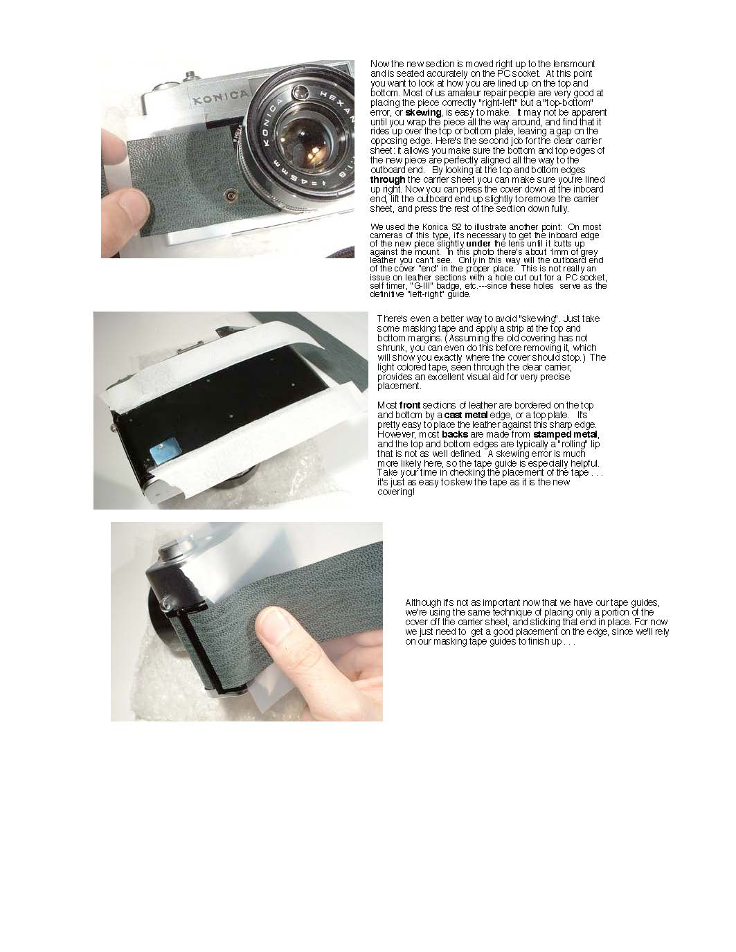 Cameraleather-application guide 1_Page_2.jpg