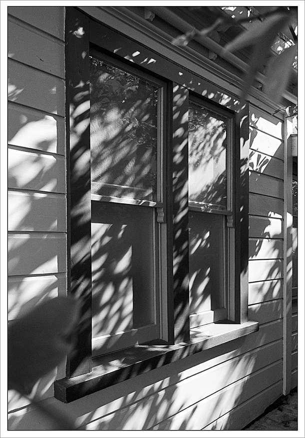 Afternoon at the Old House copy.jpg