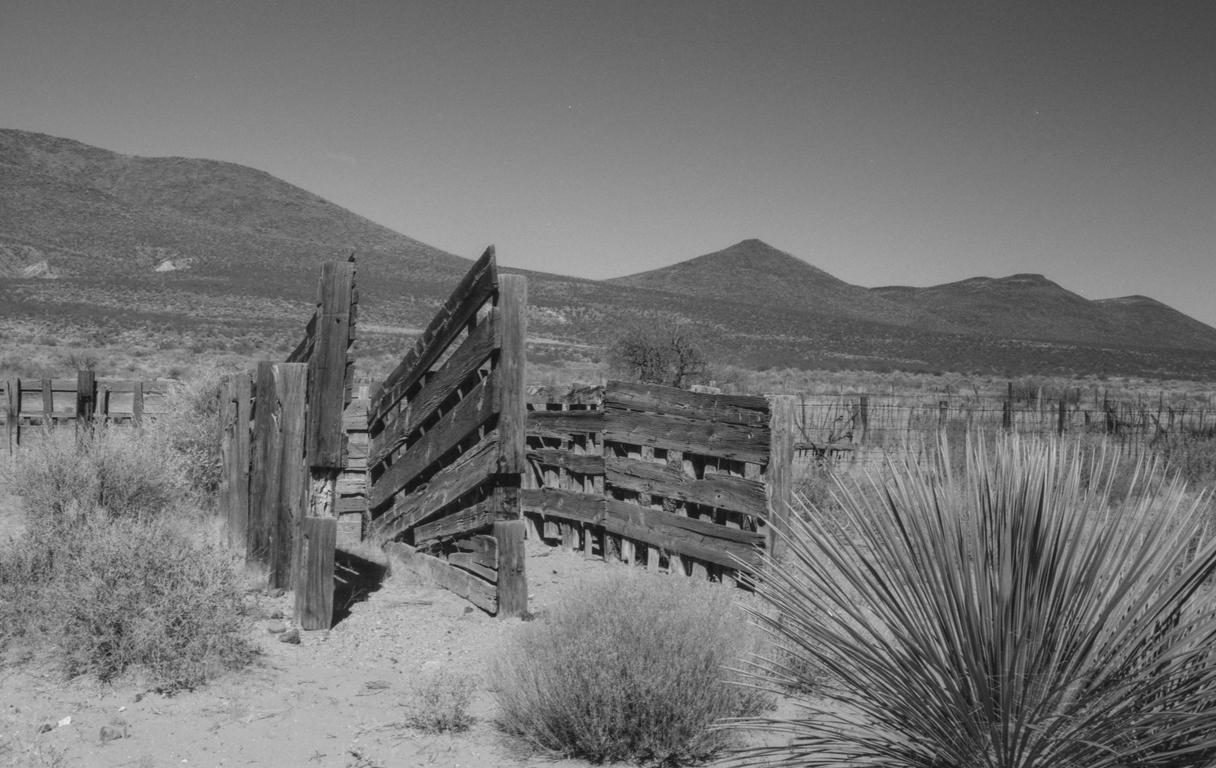 Old Stage Station-N of Bowie AZ   001-reduced.jpg