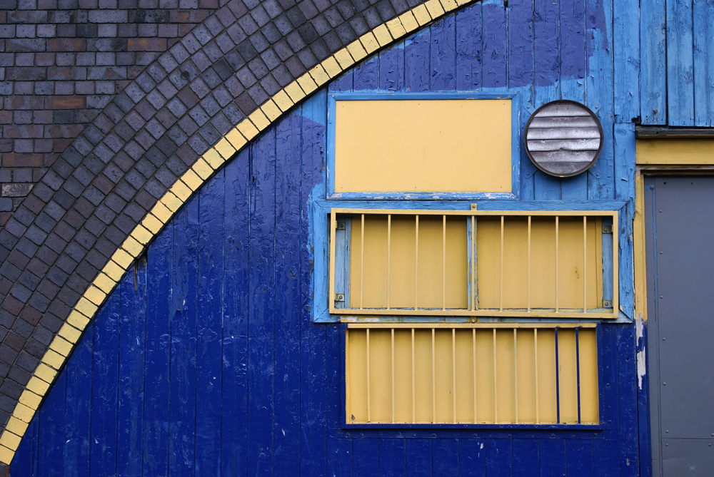 Blue and Yellow.jpg
