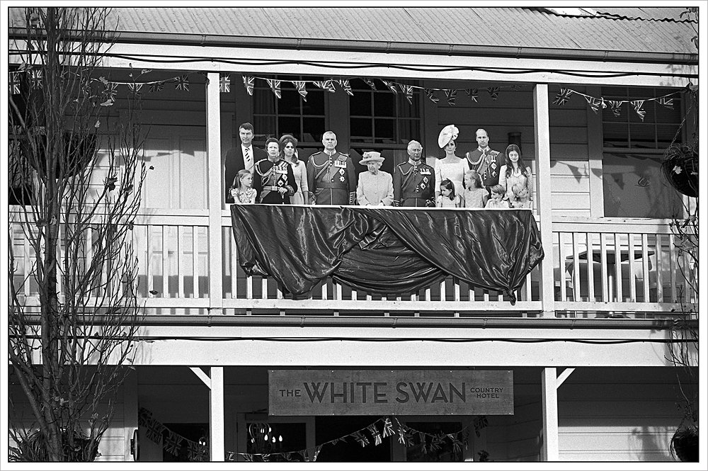Queens Birthday at The Swan copy.jpg