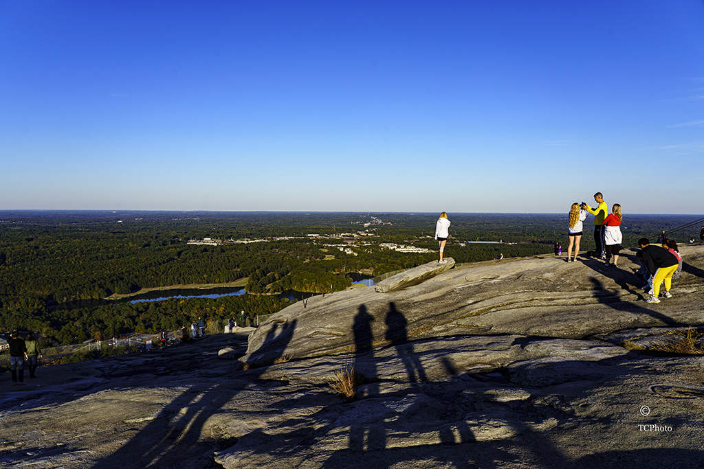 _DSC0922 On Top of Stone Mountain & Shadows 09a.jpg