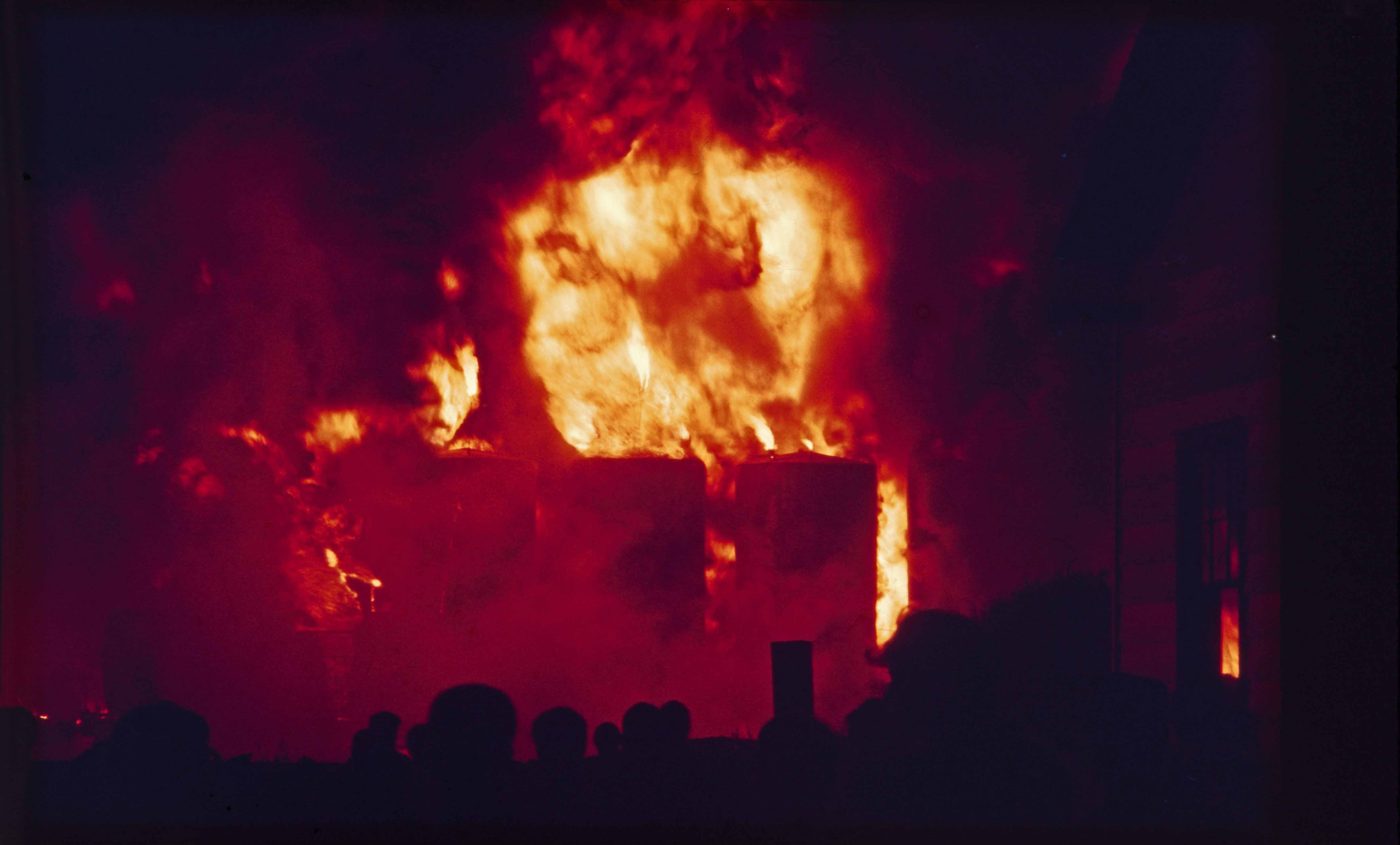 Bronoco Chemical Fire - Louisville - 05-05-1969 - Take 1 - For Upload.jpg