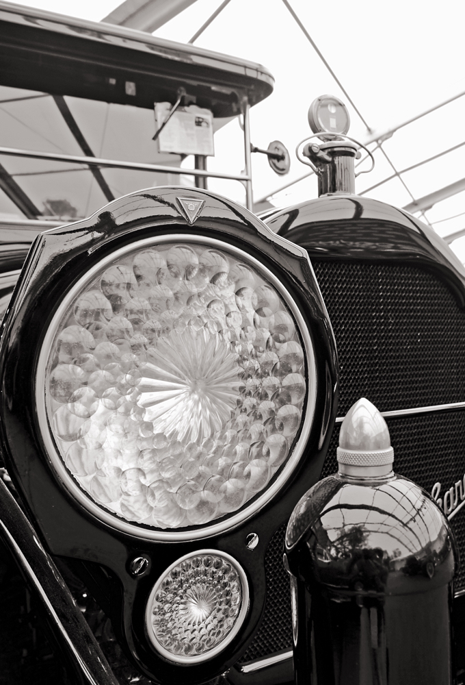 2011 Concours Week_Gooding & Co Auction Preview_1.jpg