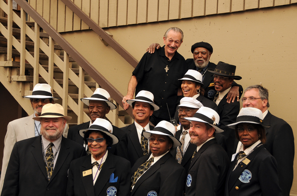 MBBF 08 - The Directors with Charlie Musselwhite.jpg