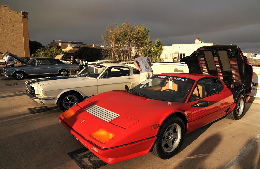 Monterey 09_Concours Week_2_Russo & Steele Auction Preview.jpg