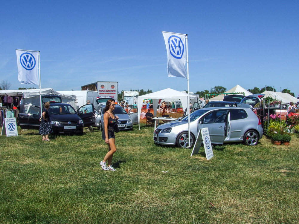 CountryShow_F0265-098 (1 of 1).jpg