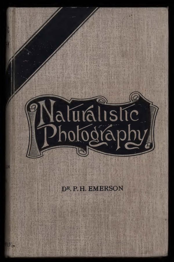 Emerson-Naturalistic-Photography-1899-3rd-Ed_Page_001.jpg