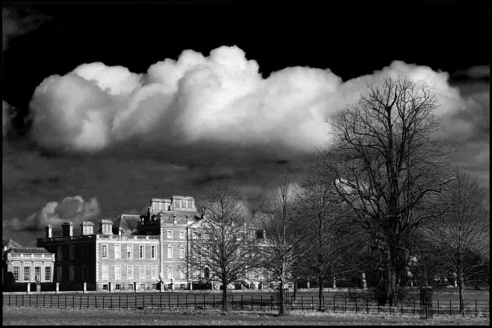 clouds-over-wimpole.jpg