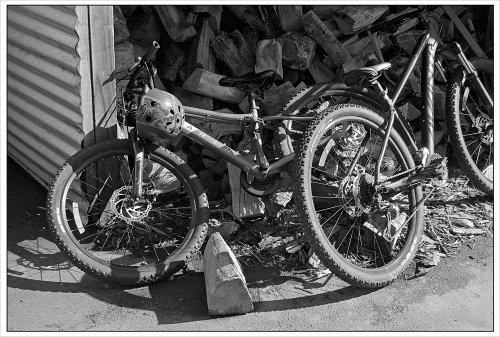 Woodshed and Wheels copy.jpg